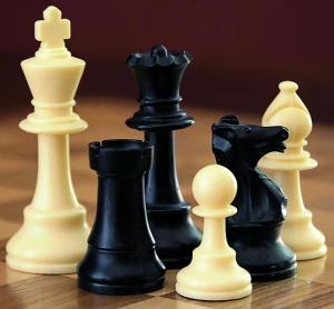 chess_by_alan_light