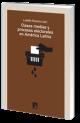 clases_medias_cover